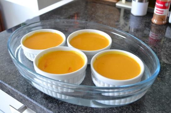 pumpkin pudding2