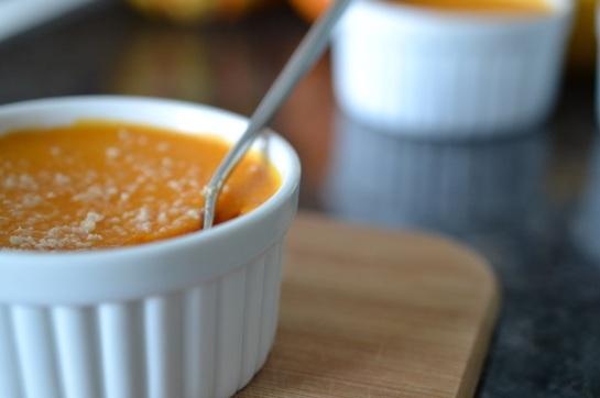 pumpkin pudding3