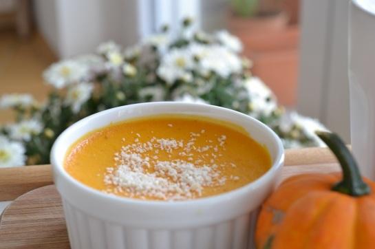 pumpkin pudding1