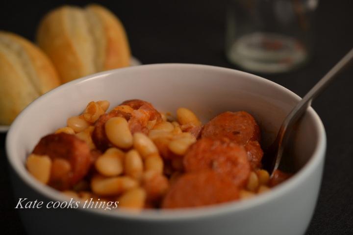 beans2ws