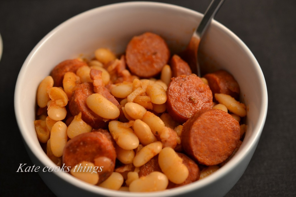 beans2wws