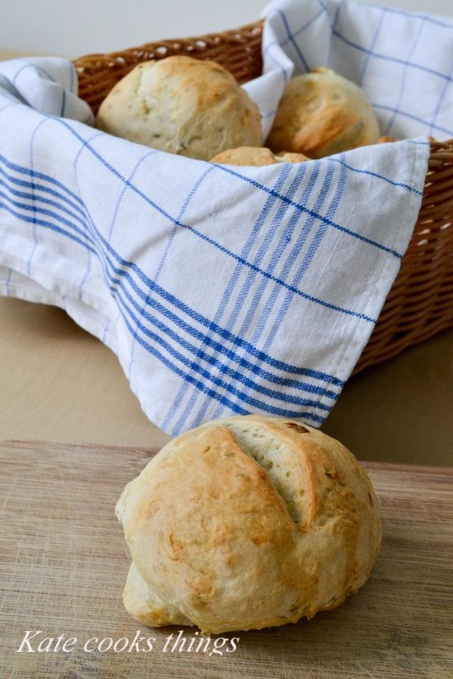 breakfast rolls ws2