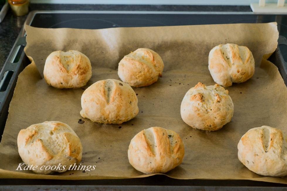 breakfast rolls5