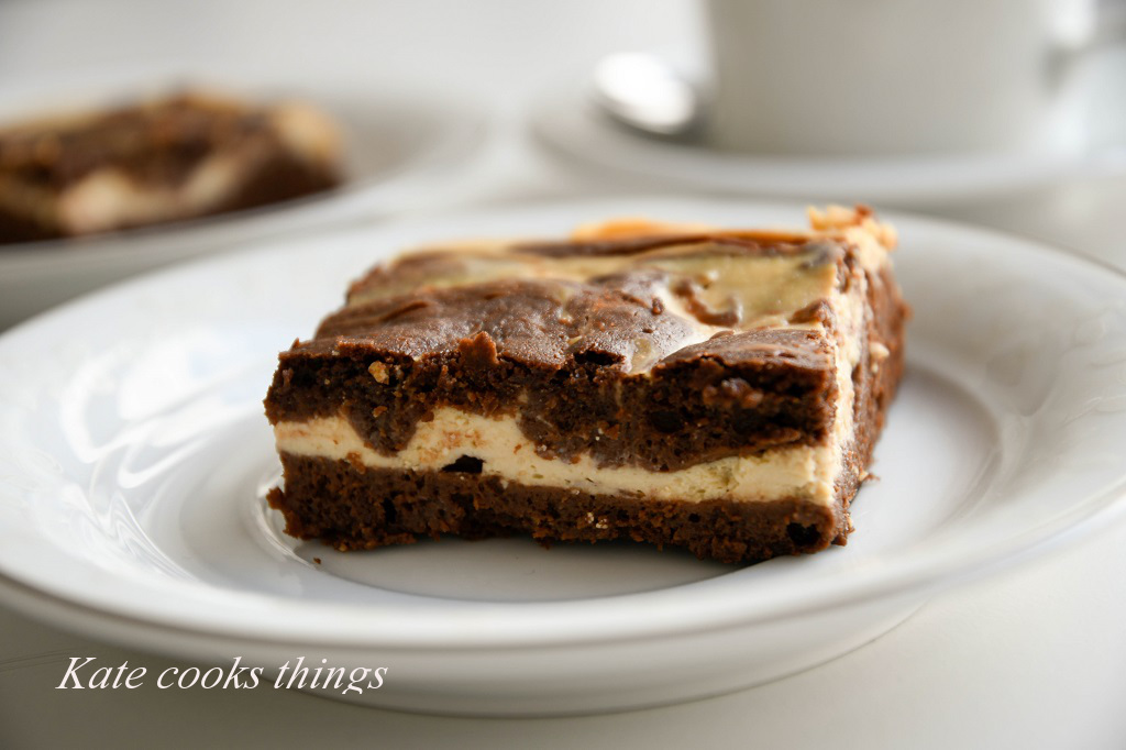 cheesecake brownie10_ws