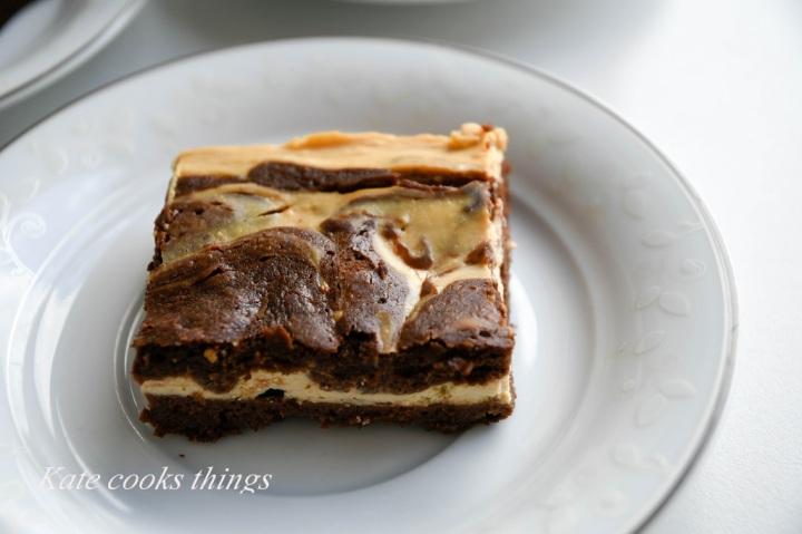 cheesecake brownie14_ws