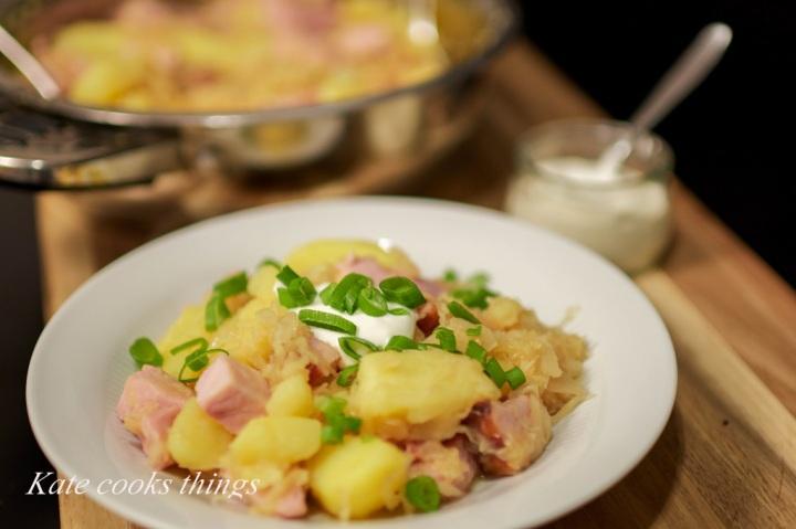 Kartoffelnpfanne_ws5
