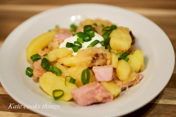 Kartoffelnpfanne_ws6