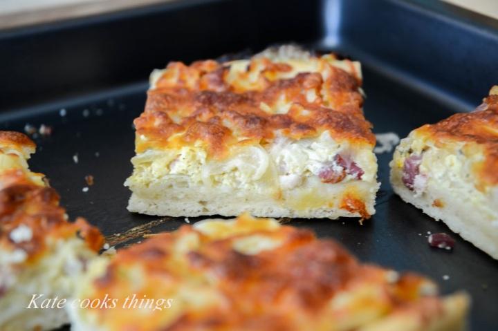 onion cake_ws