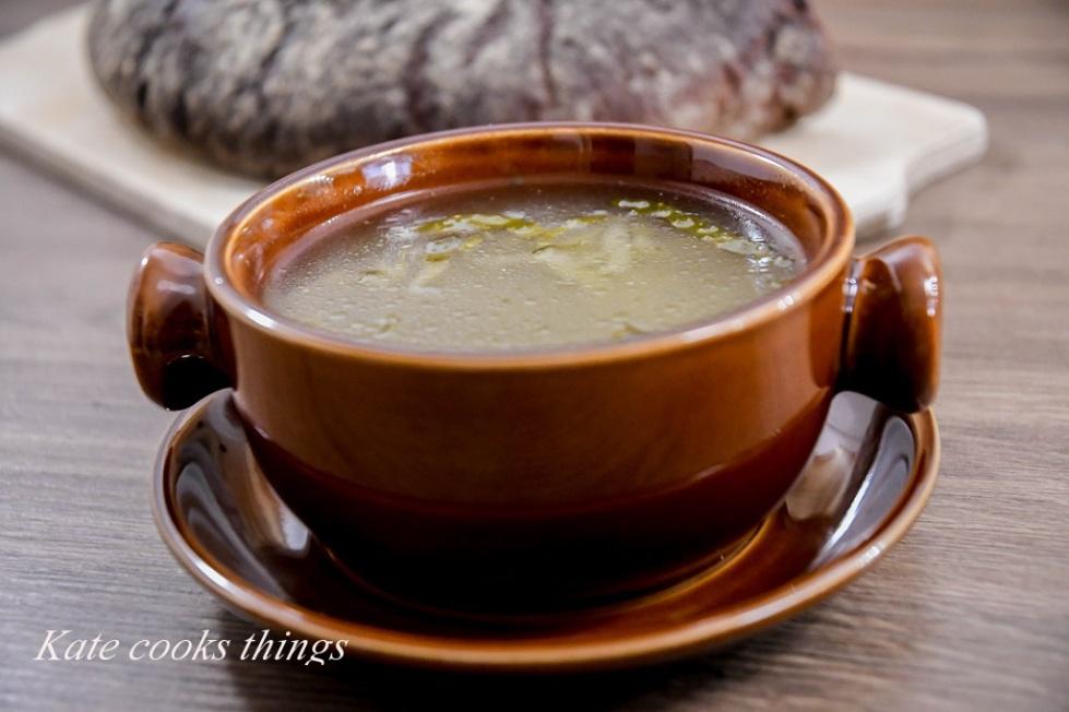 soup10ws