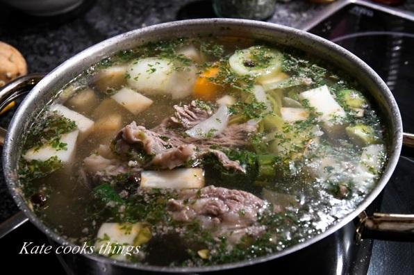 soup1ws