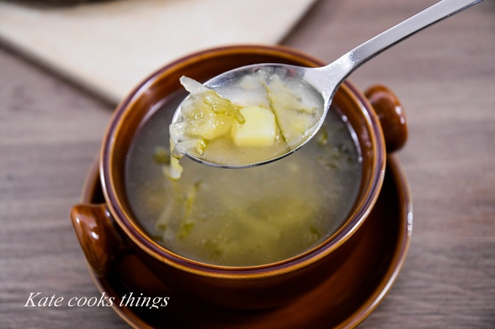 soup9ws