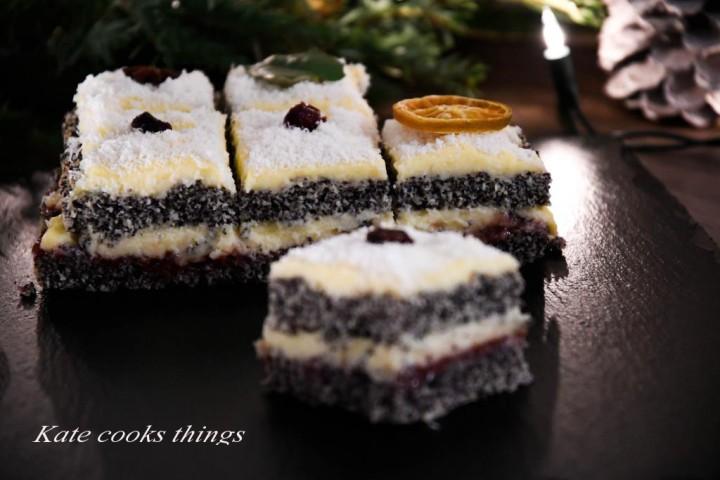 poppy seed cake_4ws
