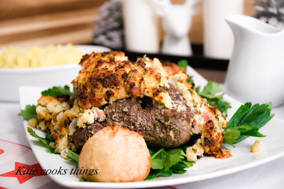 roast beef with apples_12ws