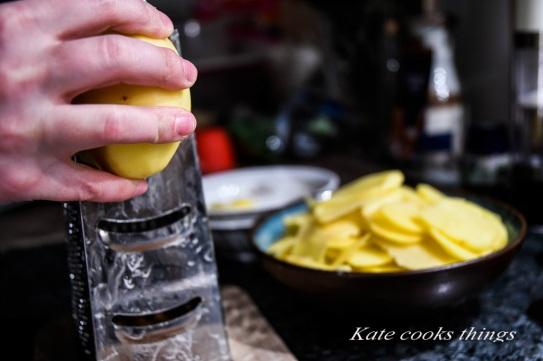 potato gratin_1ws