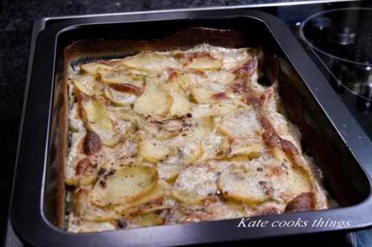 potato gratin_2ws