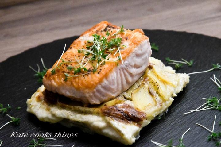 potato gratin_5ws