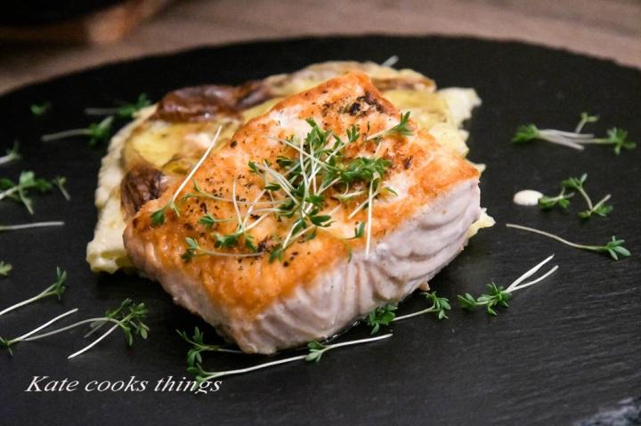 potato gratin_6ws