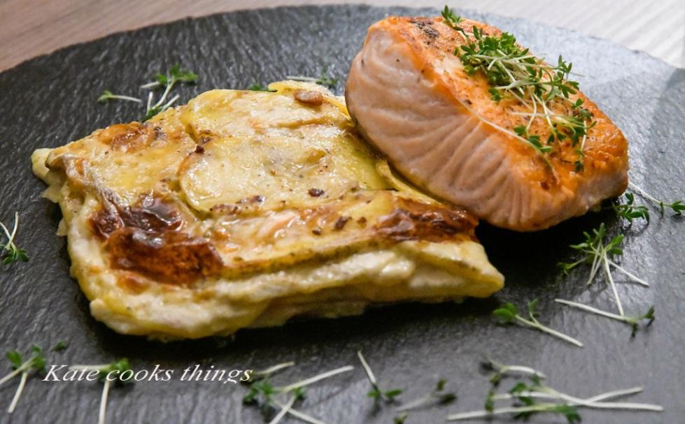 potato gratin_7ws