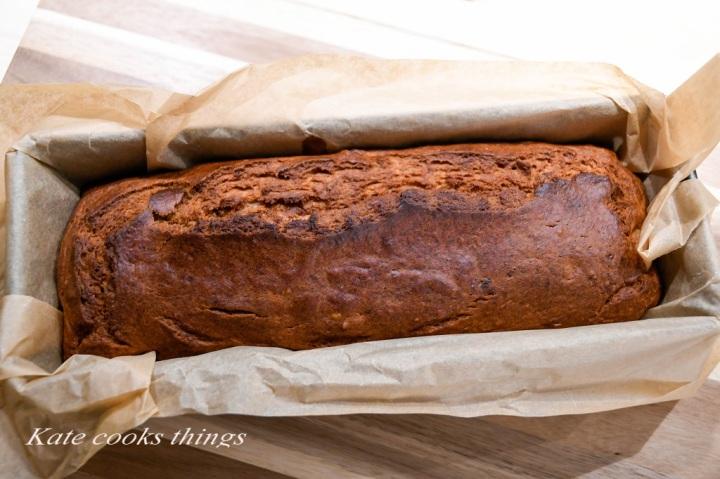 banana bread8ws
