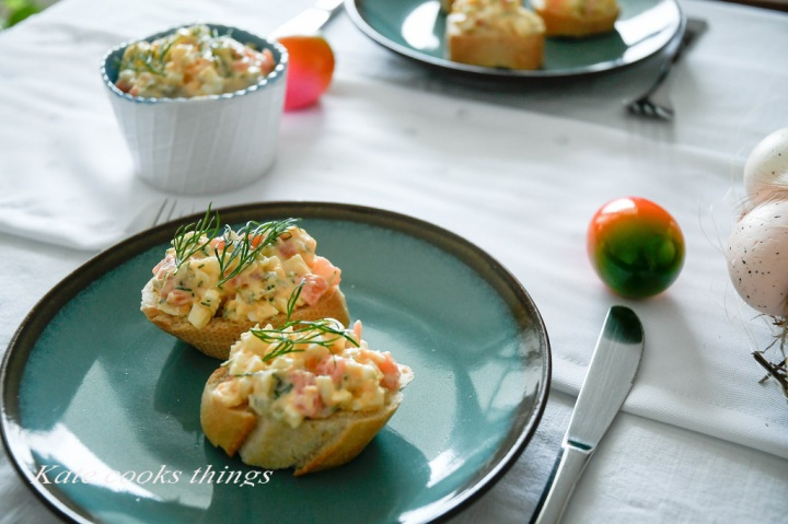 breakfast egg tatar6_ws